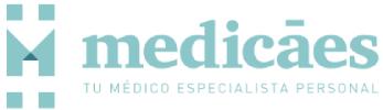 Medicaes Logo